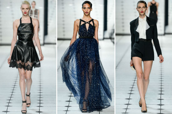 jason wu fashion passport spring 2013