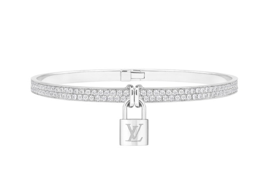 Louis Vuitton Joaillerie