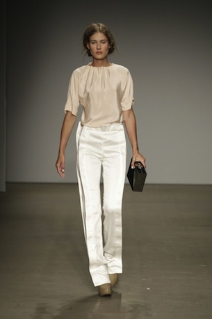 dorhout mees afw 2013 ss2014